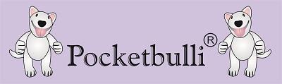 Schmuck Pocketbulli  DBF Deutsches-Bullterrier-Forum
